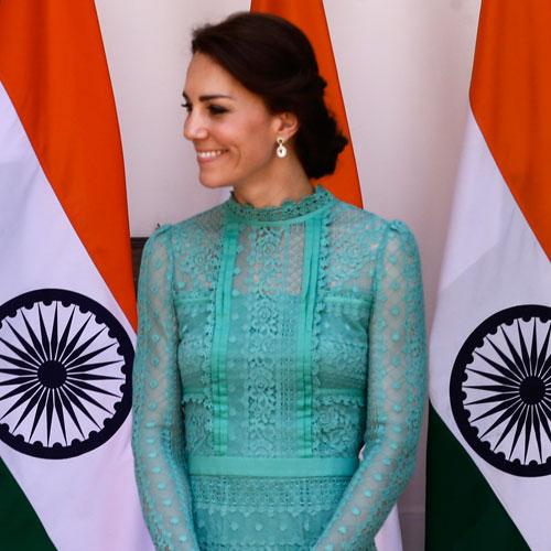 kjoler kate india