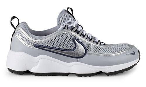 Sneakers vårsko