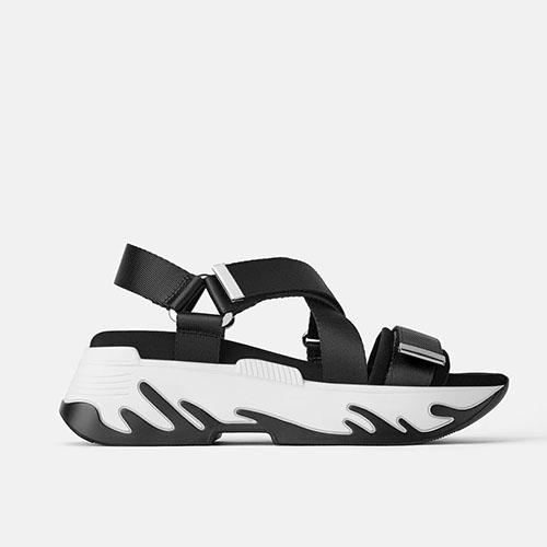 sandaler - 4