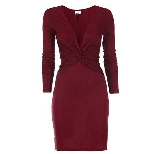 kjoler 2