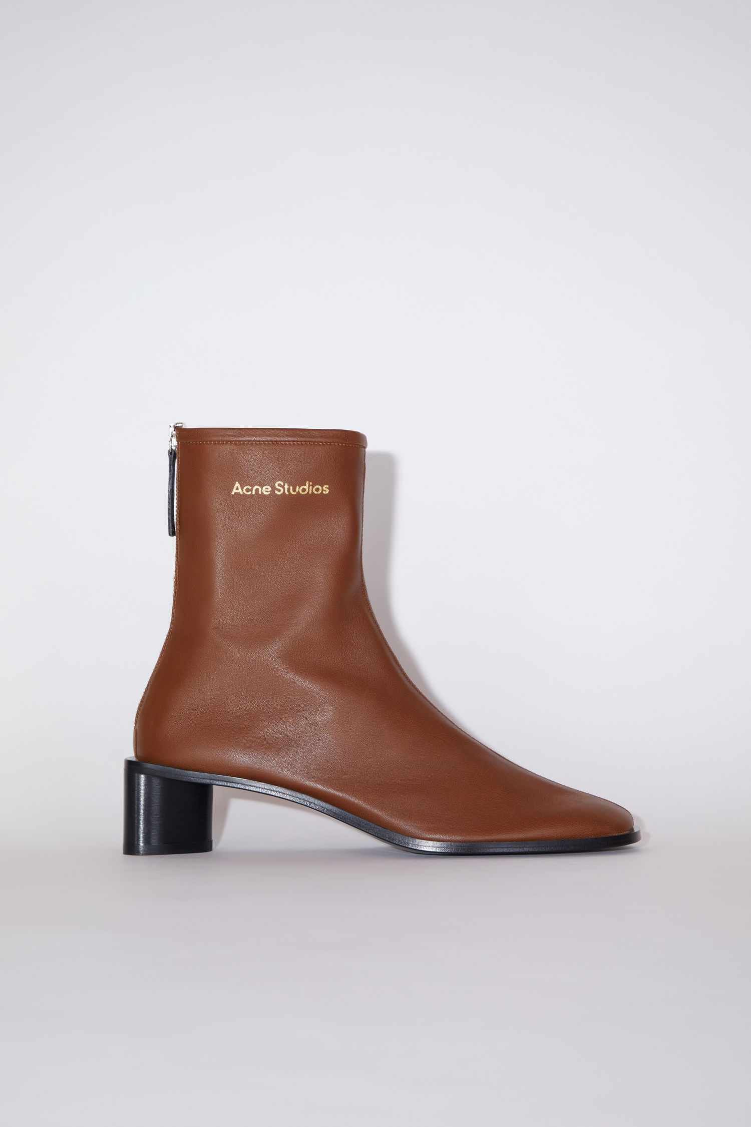 Boots fra Acne