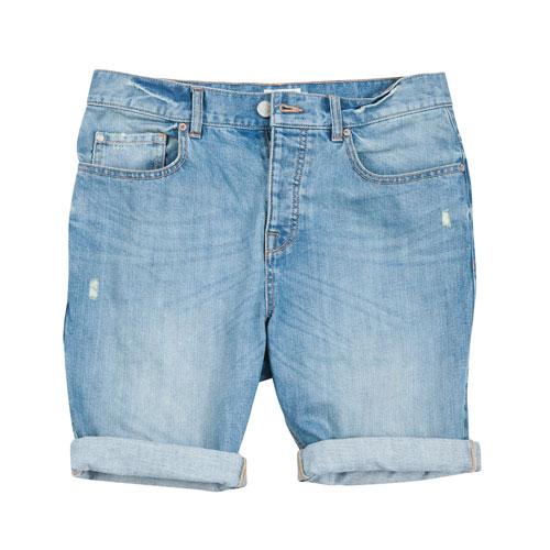 Shorts juli 3 toppbilde