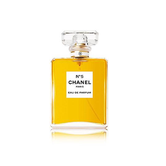 Parfyme klassikere