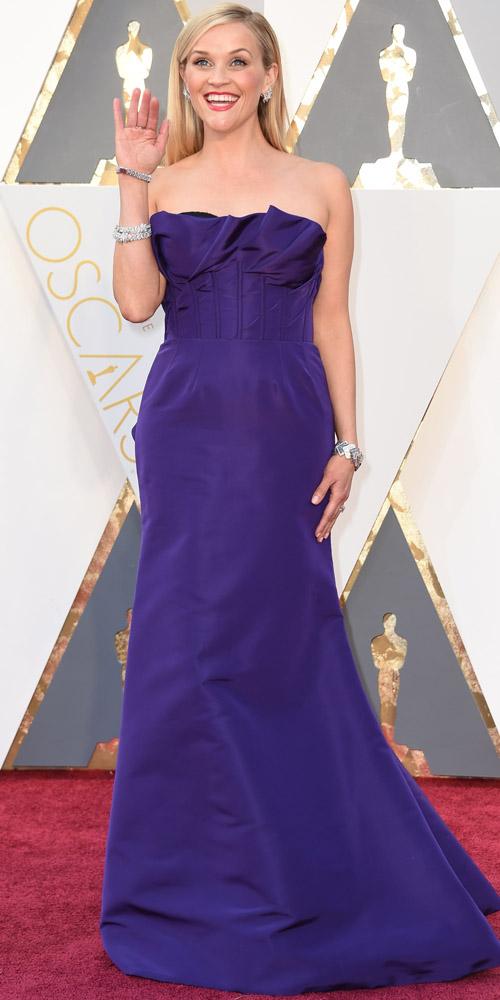 Oscar20161