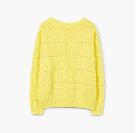 Marant-genser 1