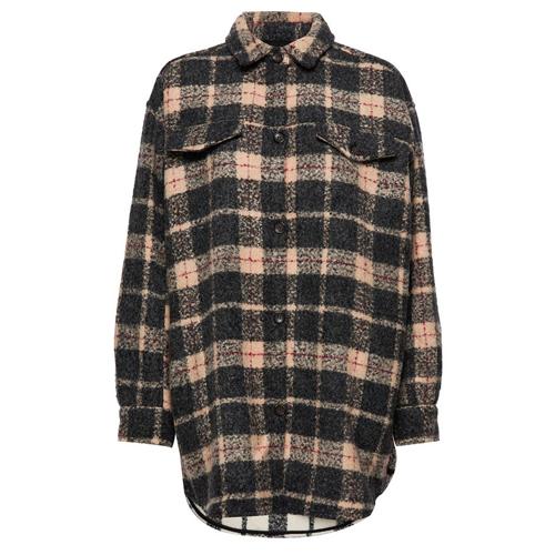 Skjortejakker 1