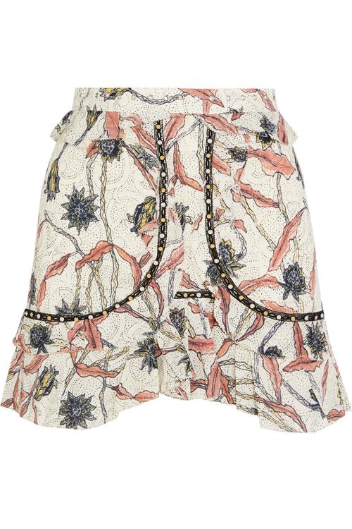undertøypå klær
