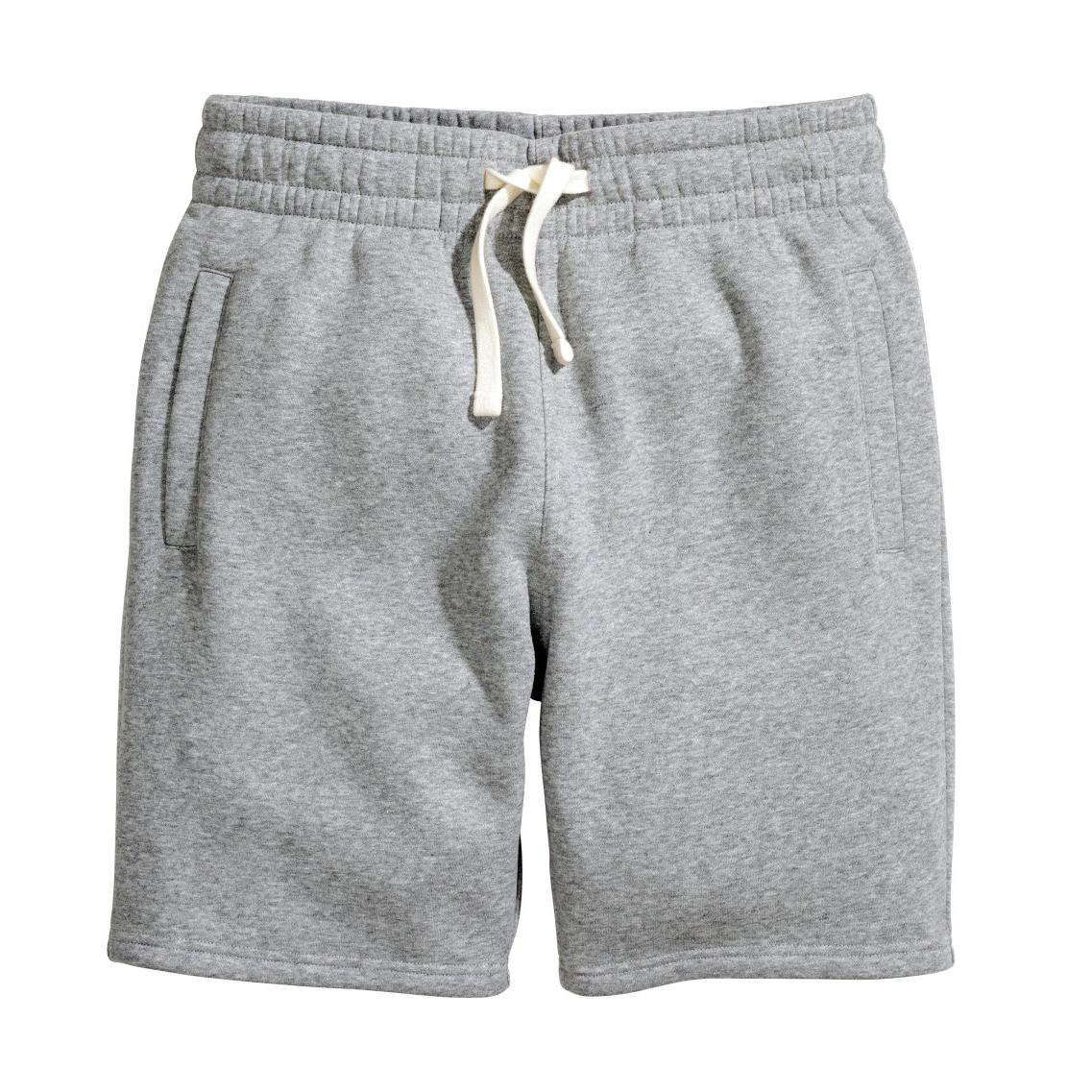 Shorts juli 1
