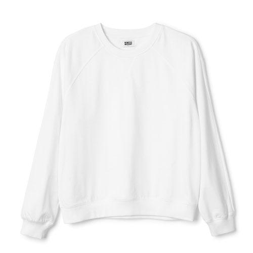 genser 2