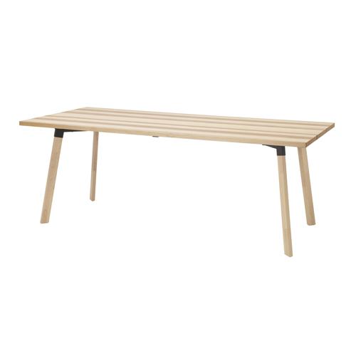 Ikea x Hay 1