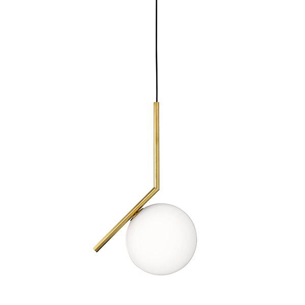 lamper kuppel pendel