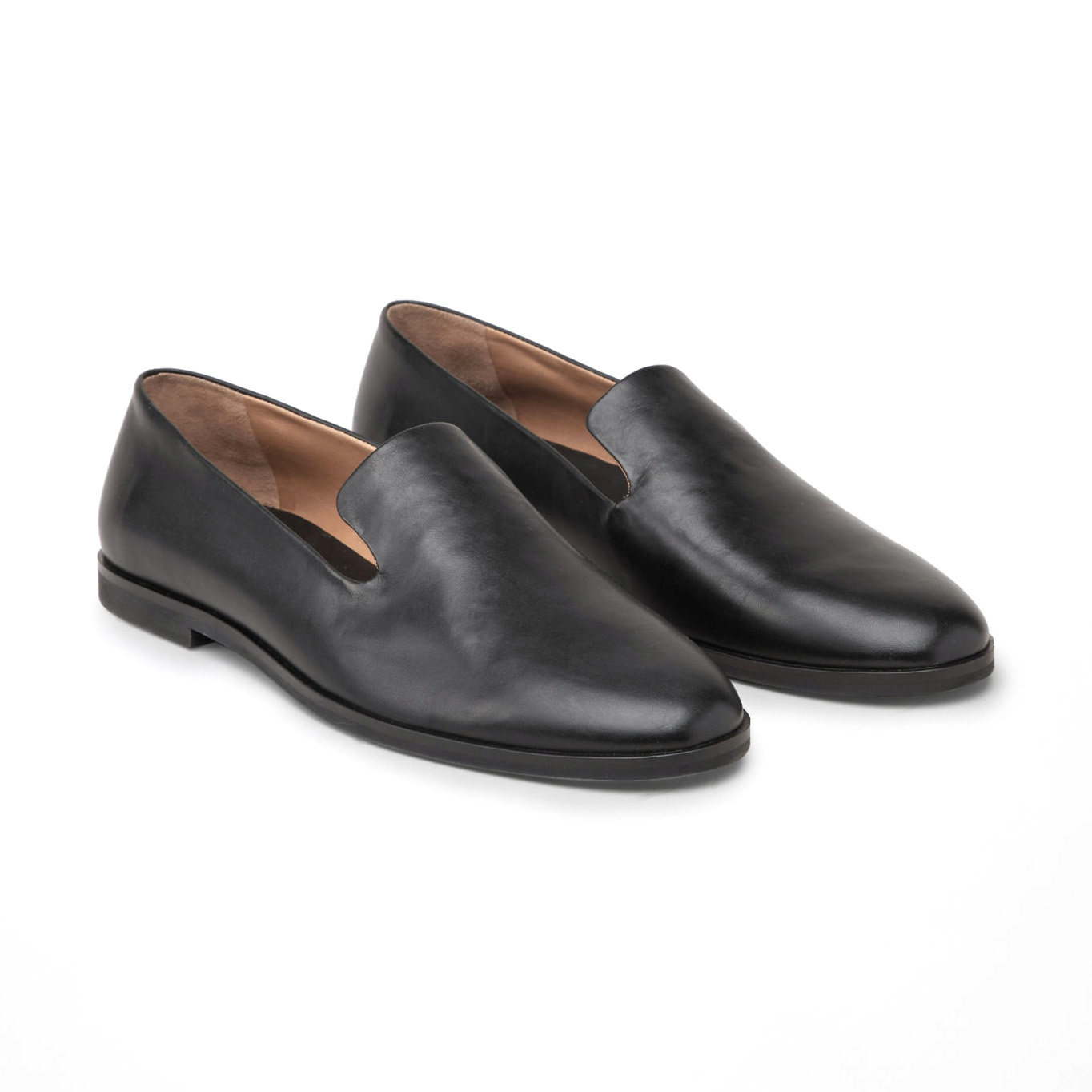loafers5