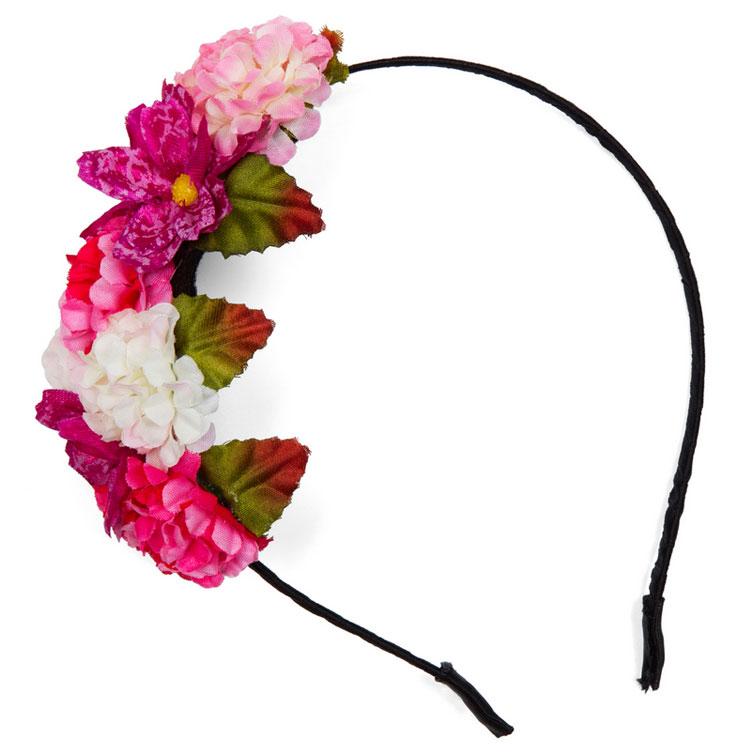 blomsterkrans3