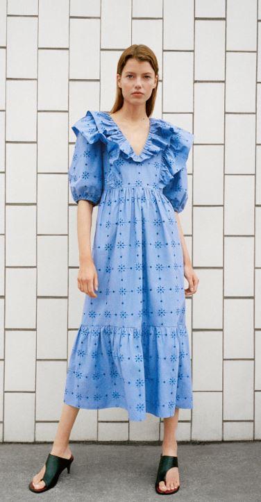 kjoler toppbilde høst