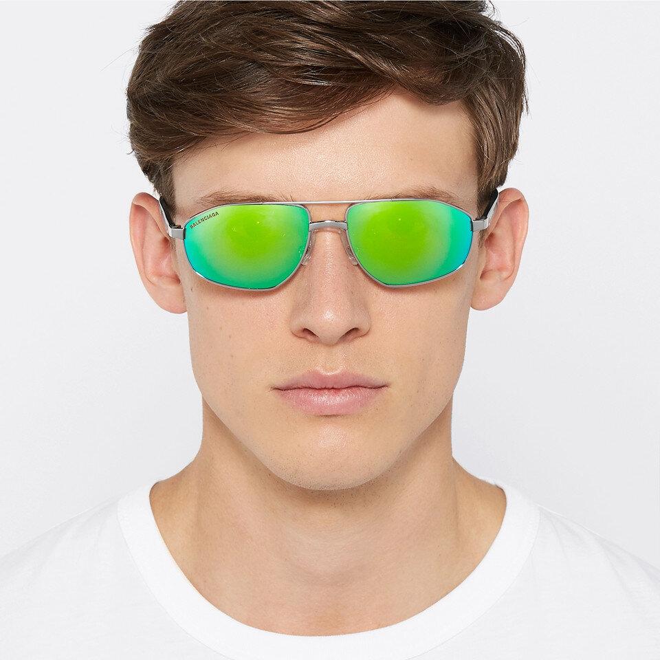 solbrillemenn1