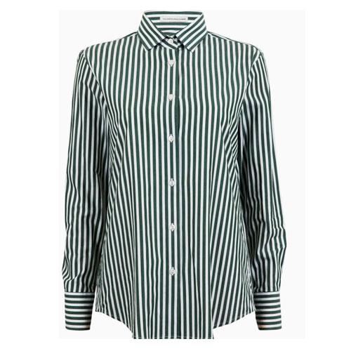 skjorter 2
