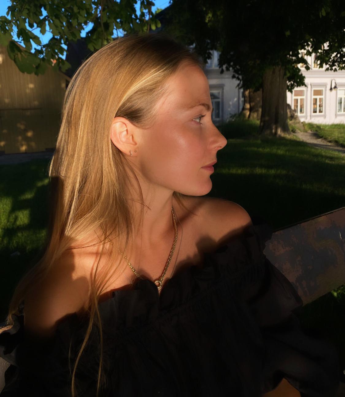 Åsa Sommer