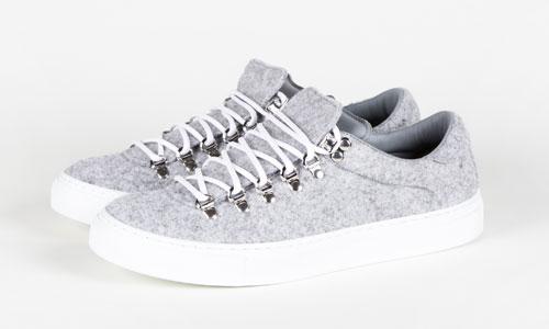 Lyse sneakers