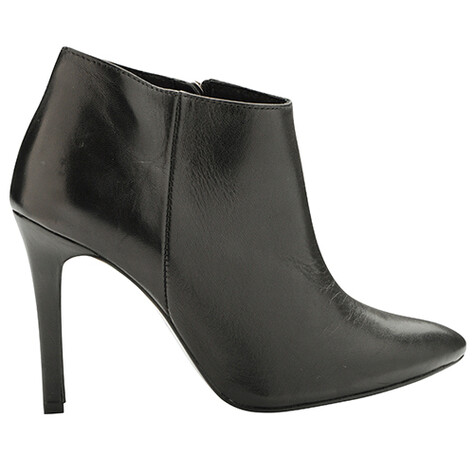7432465e Camilla Pihl for Bianco: Skoene du bør shoppe og droppe - MinMote.no ...