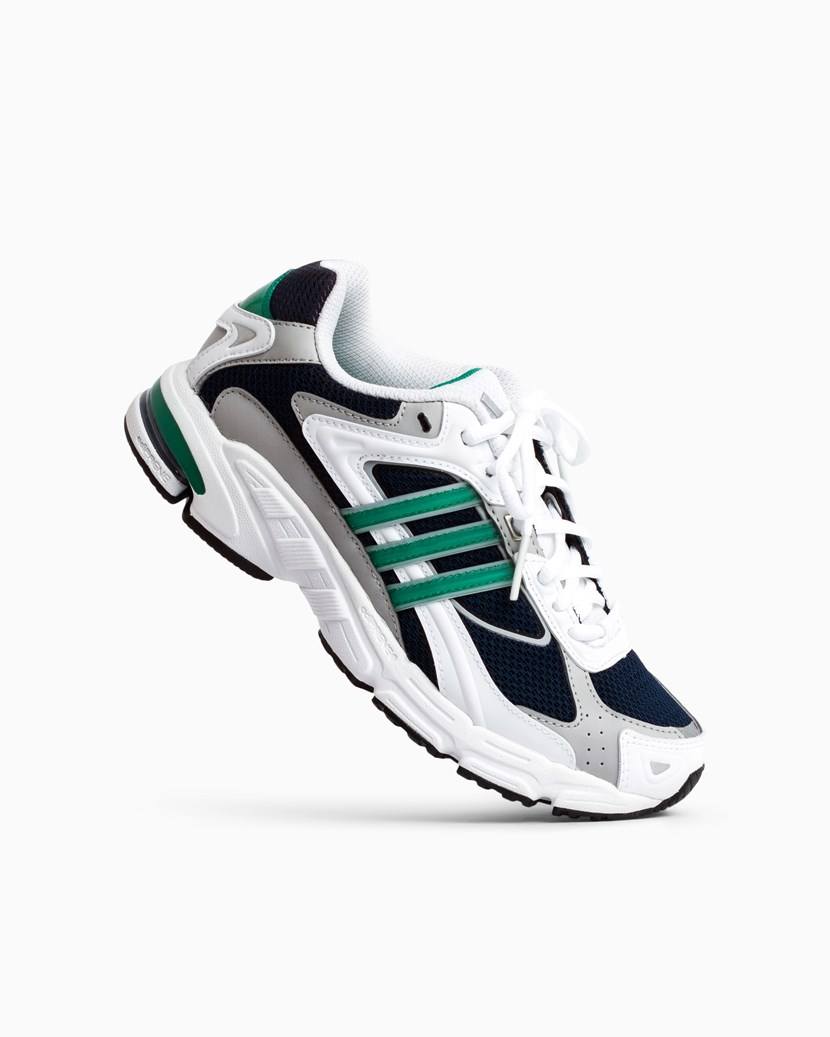 Sneakers 4 2020