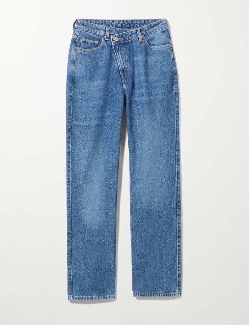 Kule jeans