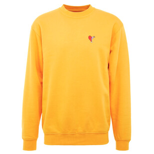 f6f7f09c 12 gensere som er perfekt for høst - MinMote.no - Norges største ...
