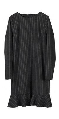 kjoler hverdags okt15 grå
