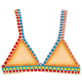bikinipåsketopp