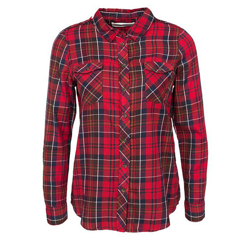 Flanell3