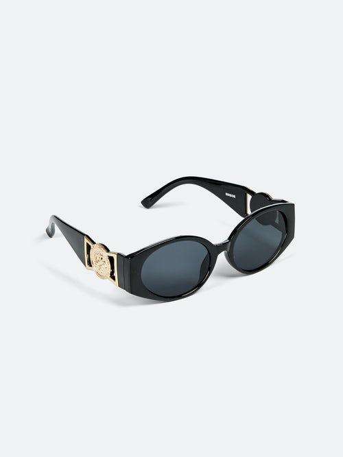 Solveggen solbriller