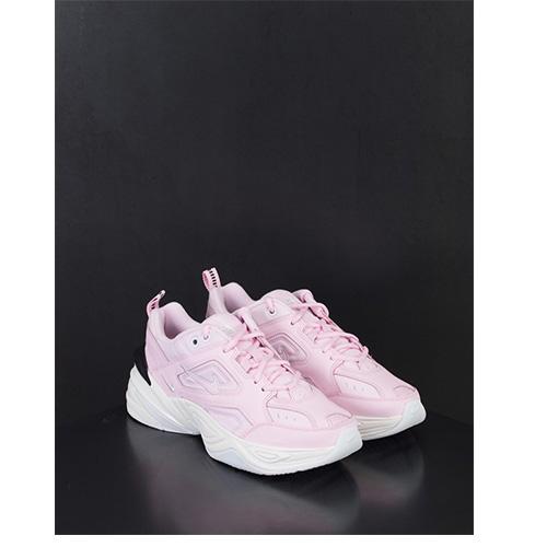 Høstens sneakers - 1