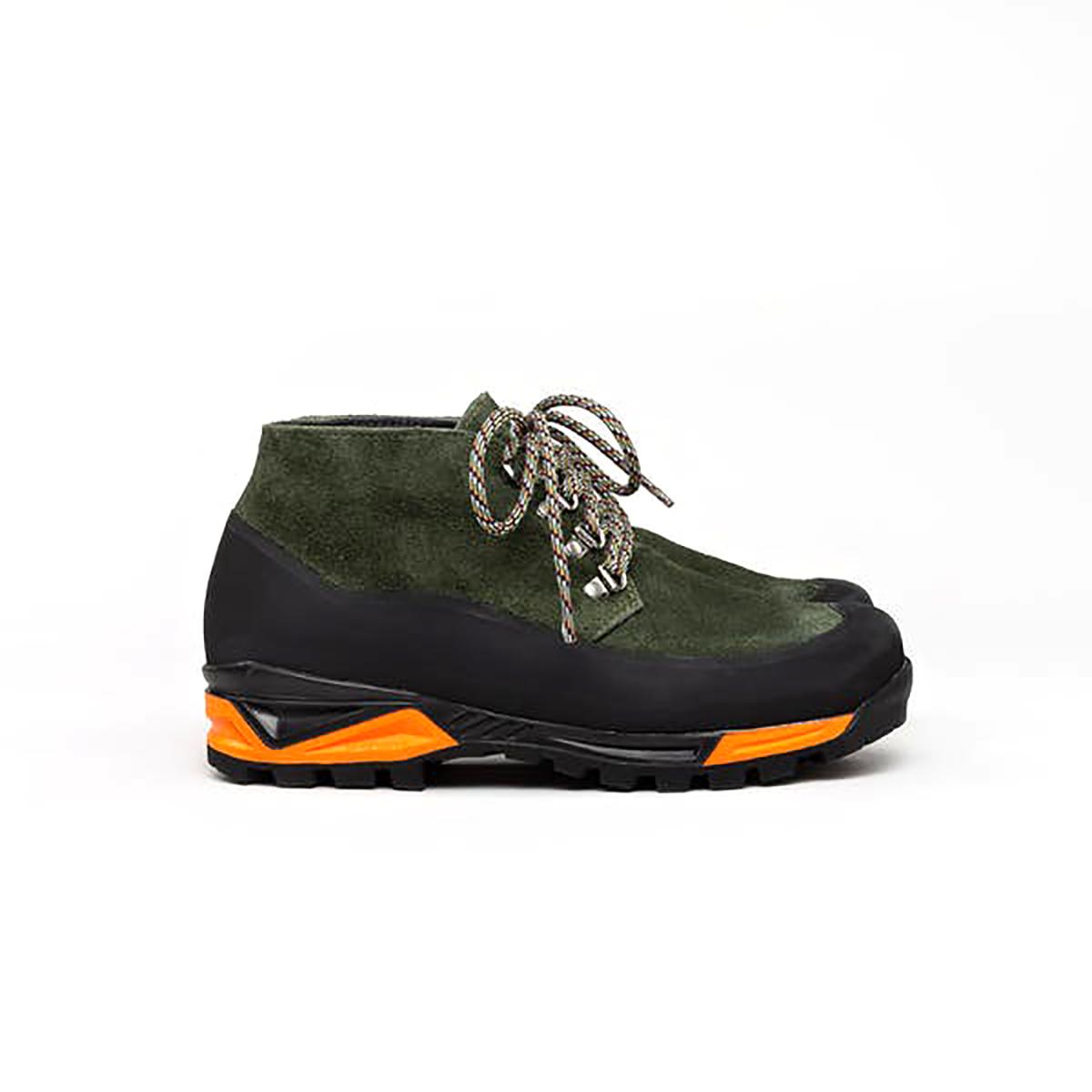 høst sko 2