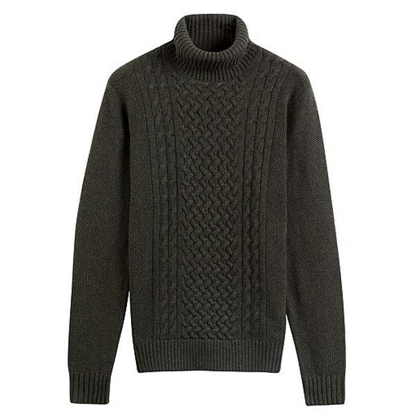 strikkegensere 1