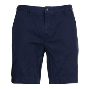 Sommershorts for menn 2