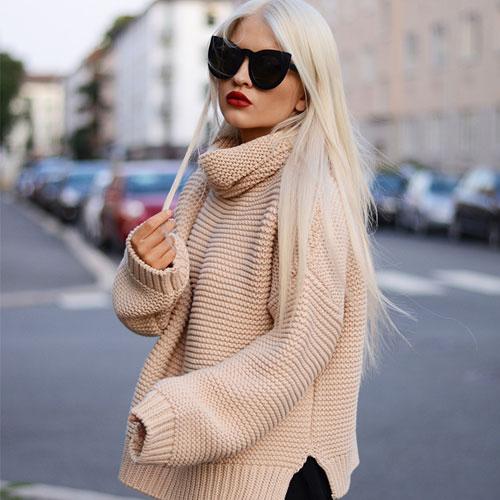 Zara-genser