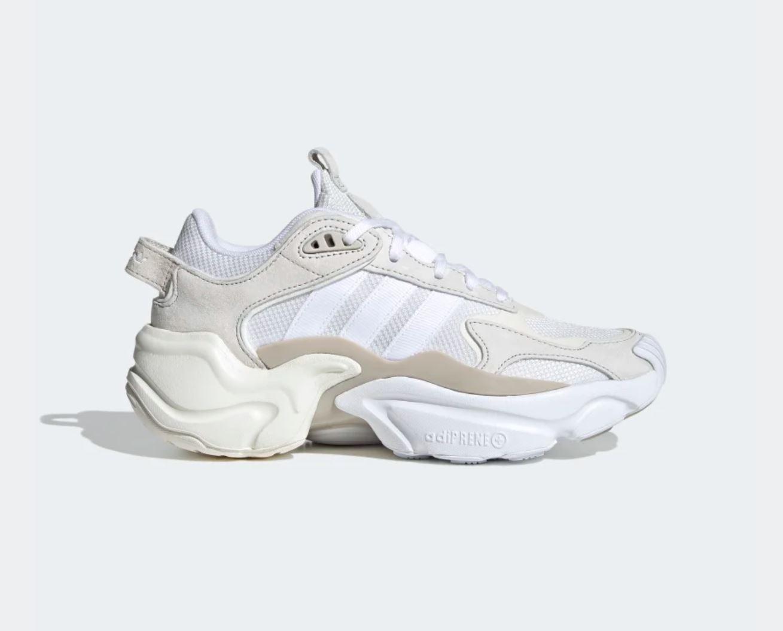 Sneakers 3 2020