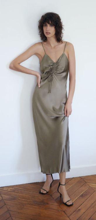 kjoler spagetti høst 3
