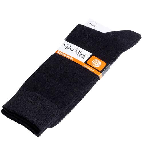 sokker 2015 II
