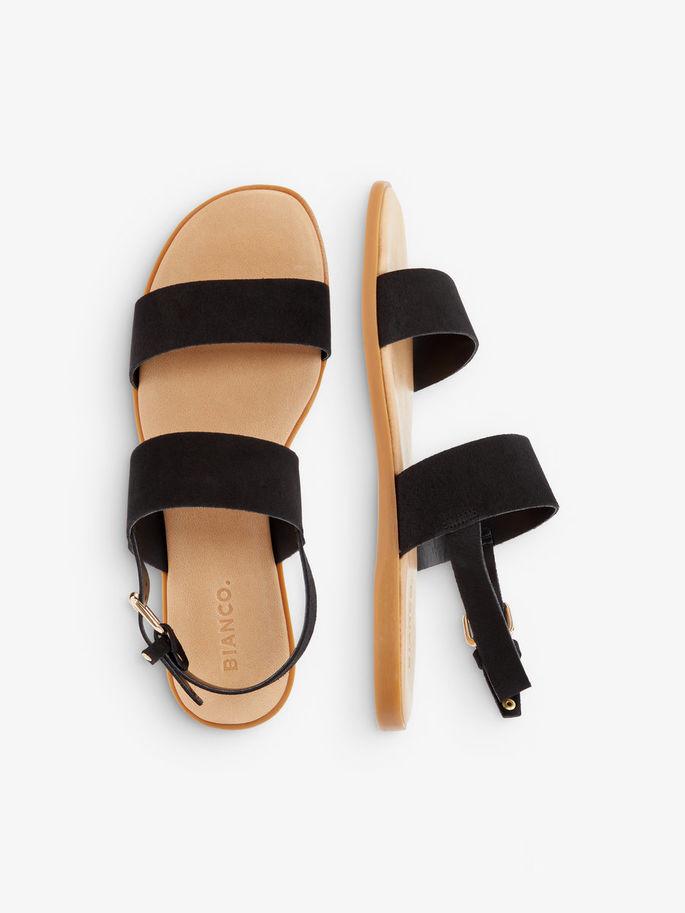 Sandaler 5