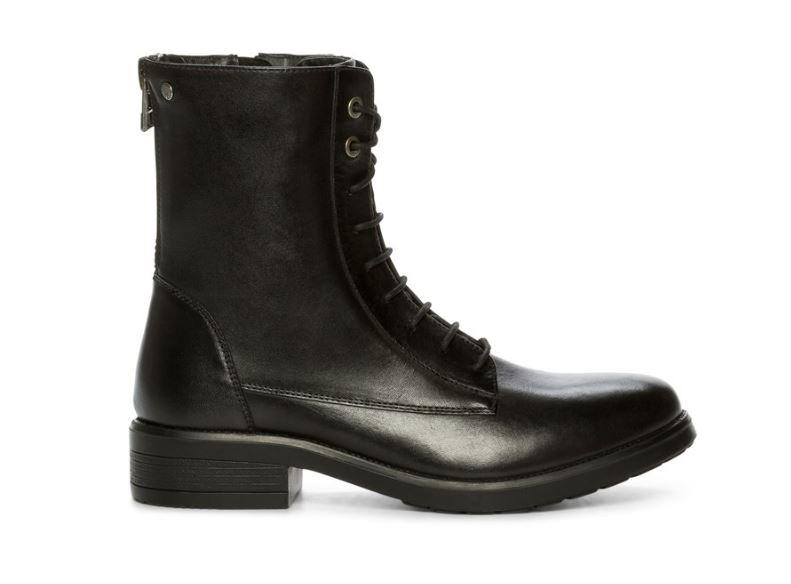 Boots høst 1