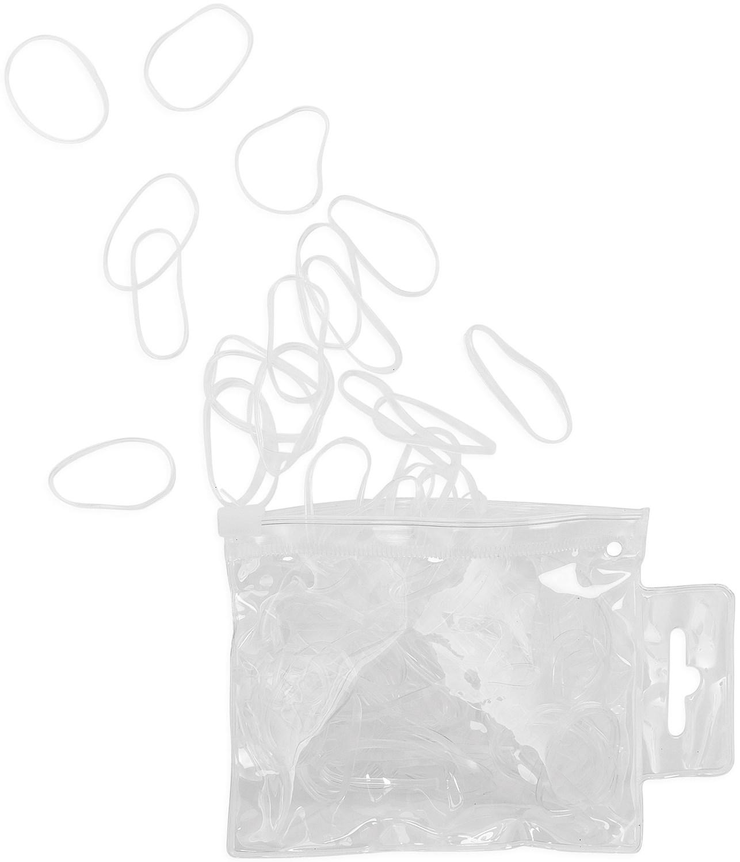 Håroppsett