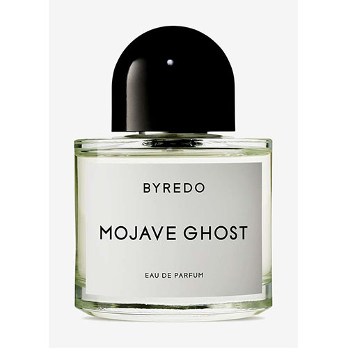 Høstens parfymer