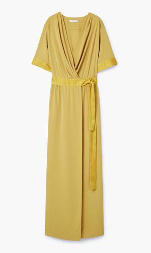 gule kjoler beyonce