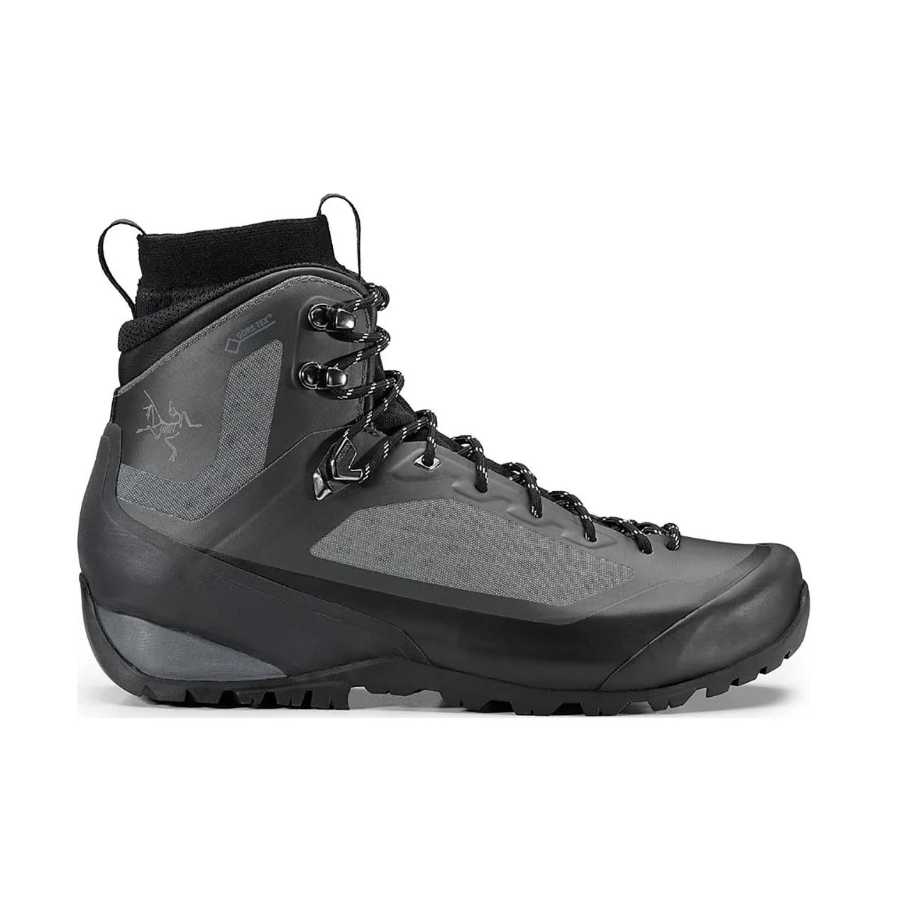 boots topp