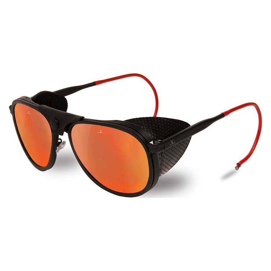 solbriller2