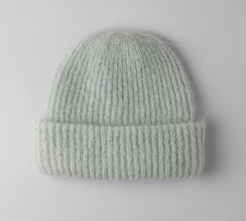 Vinterkjøp - 1
