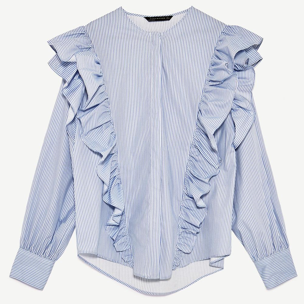 blåskjorter1