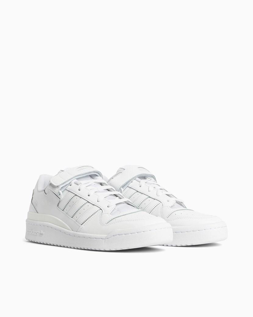 Sneakers fra Adidas