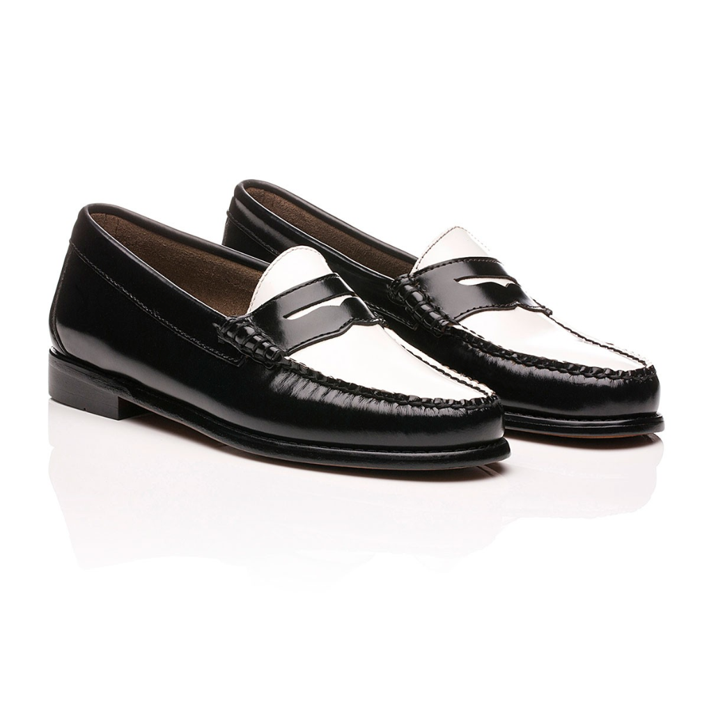 loafers-topp