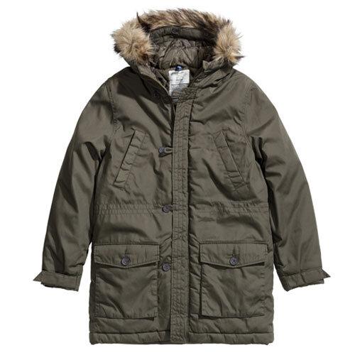 Forside jakker sverre